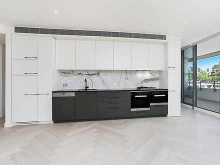 202/65 Cowper Wharf Road, Woolloomooloo 2011, NSW Apartment Photo
