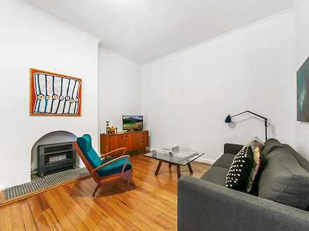 5/215 Stanmore Road, Stanmore 2048, NSW Apartment Photo