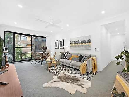 5/18 Price Street, Ryde 2112, NSW Apartment Photo