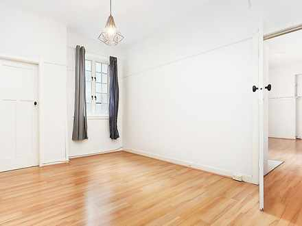 36/6 Stanley Street, Darlinghurst 2010, NSW Apartment Photo