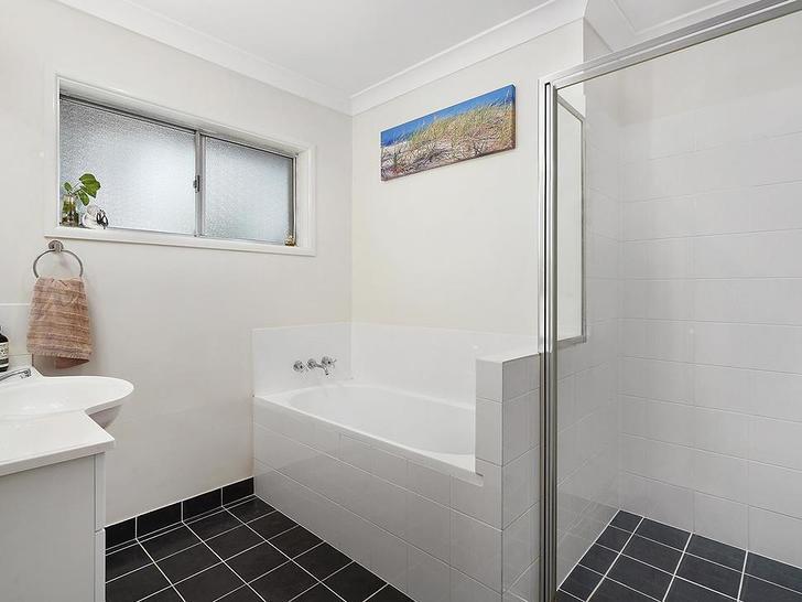 31 Cawdor Street, Arana Hills 4054, QLD House Photo
