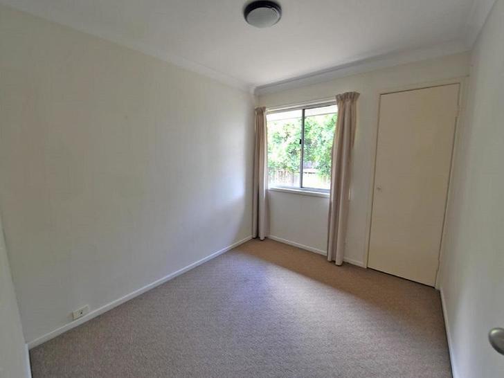 18 Tangmere Street, Chapel Hill 4069, QLD House Photo