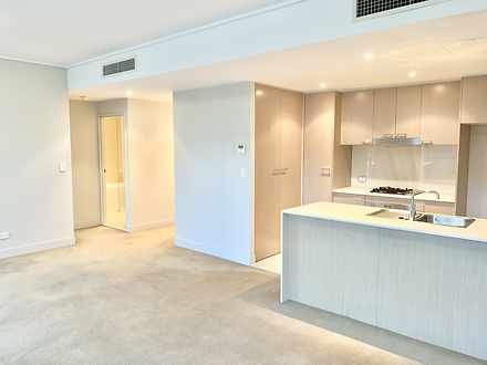 310/4 Lewis Avenue, Rhodes 2138, NSW Apartment Photo