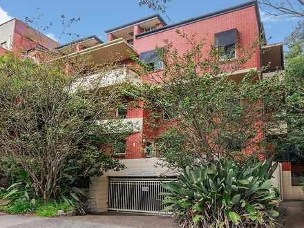 4/ 1 Orchard Crescent, Ashfield 2131, NSW Apartment Photo