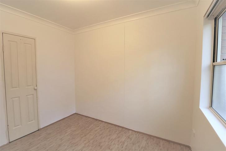 4/ 1 Orchard Crescent, Ashfield 2131, NSW Apartment Photo