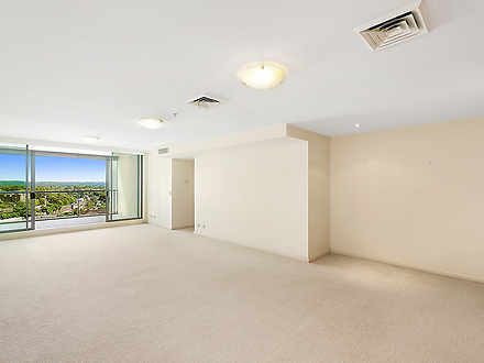 1901/2A Help Street, Chatswood 2067, NSW Apartment Photo