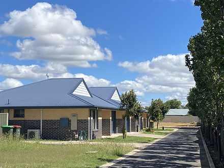 Warral Road, Tamworth 2340, NSW House Photo