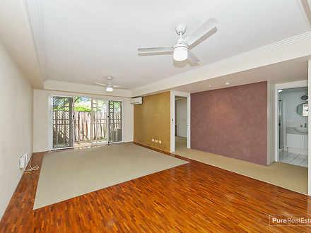 1/12 Magdala Street, Ascot 4007, QLD Unit Photo