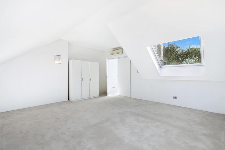 18 Raine Street, Woollahra 2025, NSW House Photo