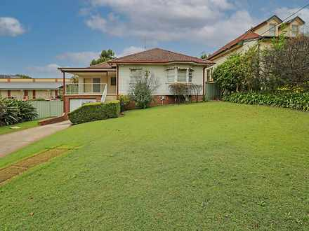 66 The Terrace, Windsor 2756, NSW House Photo