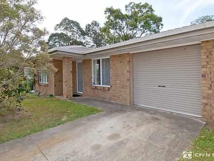 10 Vautin Way, Eagleby 4207, QLD House Photo