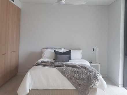 6/1 Yawang Lane, Bellevue Hill 2023, NSW Apartment Photo