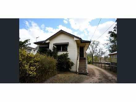 35 Bertha Street, Goodna 4300, QLD House Photo