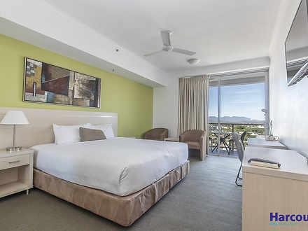 908B/2 Dibbs Street, South Townsville 4810, QLD Unit Photo
