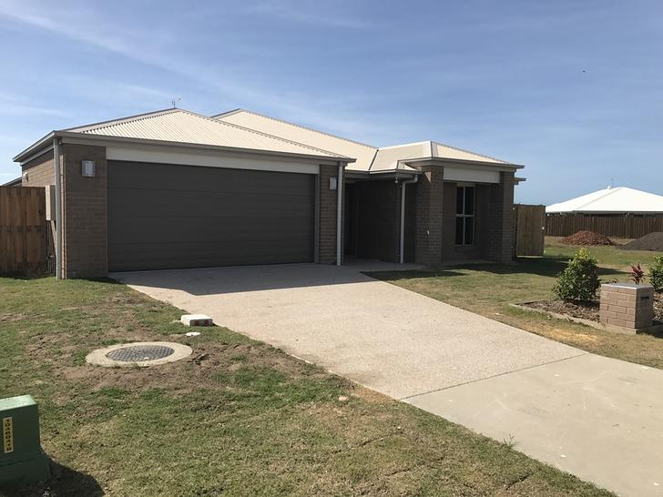 10 Tiller Street, Bucasia 4750, QLD House Photo