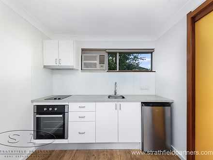 19/12 Jersey Road, Strathfield 2135, NSW Studio Photo