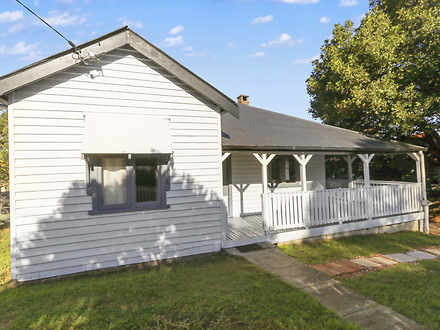 34 Hope Street, Wyong 2259, NSW House Photo
