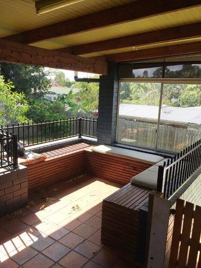 16 Lesina Street, Keperra 4054, QLD House Photo