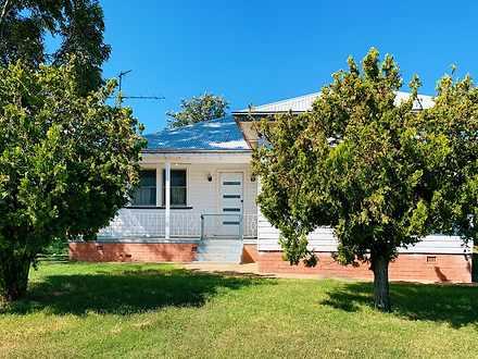 730 Ascot Calala Lane, Tamworth 2340, NSW House Photo