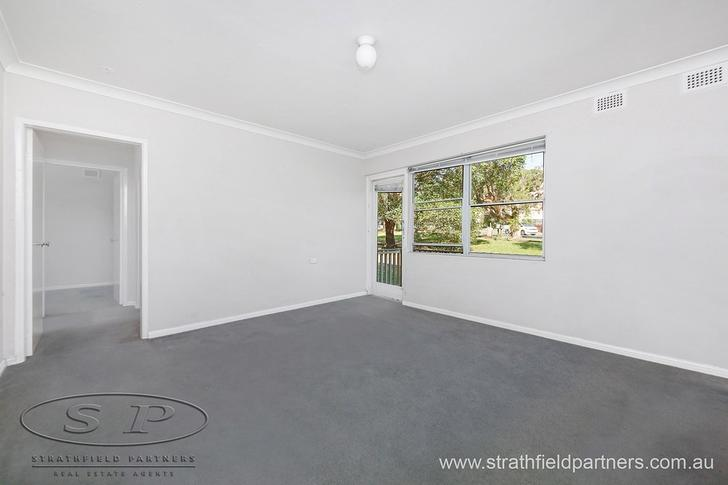 5/14 Marlene Crescent, Greenacre 2190, NSW Apartment Photo