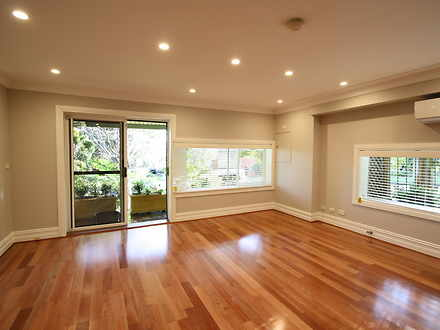 8A Dakara Drive, Frenchs Forest 2086, NSW House Photo