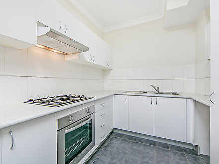 29/21-29 Third Avenue, Blacktown 2148, NSW Unit Photo