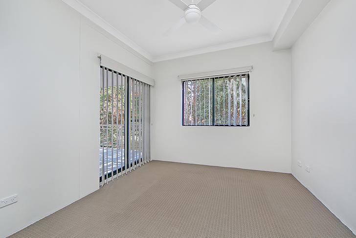 29/21-29 Third Avenue, Blacktown 2148, NSW Unit Photo