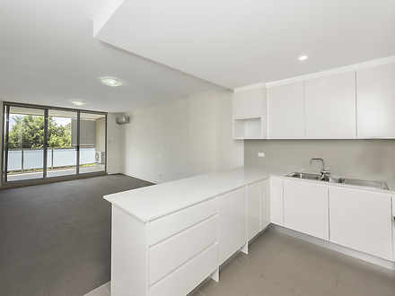 2-10 Garnet Street, Rockdale 2216, NSW Apartment Photo