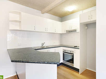 16/1 Powell Street, Mangerton 2500, NSW Unit Photo