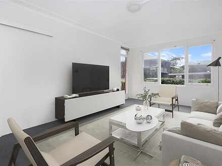 14/36 Bland Street, Ashfield 2131, NSW Unit Photo