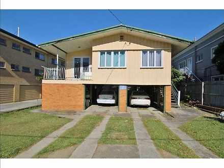 2/37 Bradshaw Street, Lutwyche 4030, QLD Unit Photo