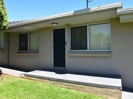 2/1 Seaton  Street, South Toowoomba 4350, QLD Unit Photo