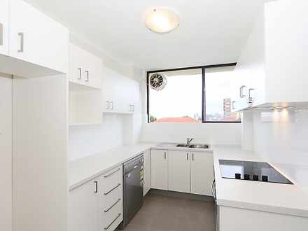 4/4 Merlin Street, Neutral Bay 2089, NSW Apartment Photo