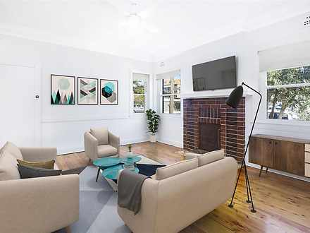 2/55 Collingwood Street, Manly 2095, NSW Apartment Photo