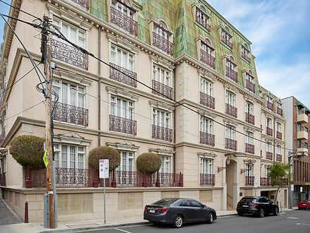 4/50 Ross Street, Toorak 3142, VIC Apartment Photo