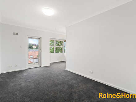 11/20 Florence Street, Cremorne 2090, NSW Apartment Photo