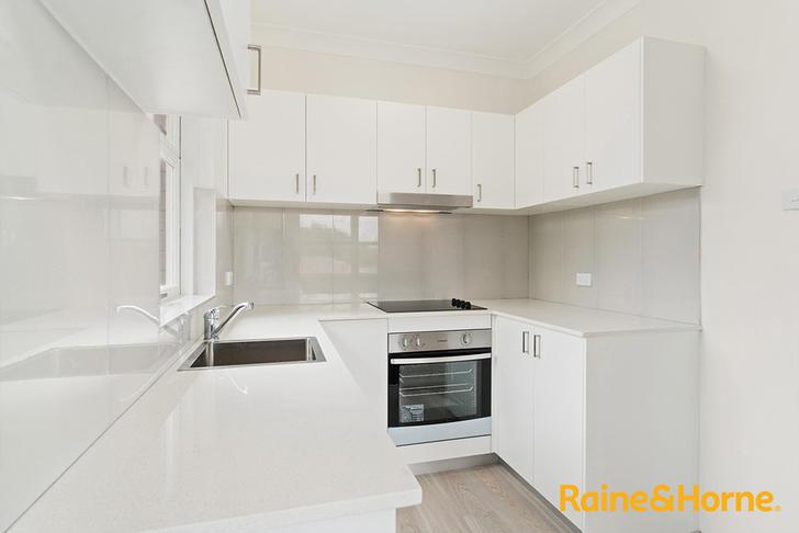 11/20 Florence Street, Cremorne 2090, NSW Apartment Photo