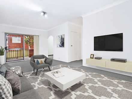 4/4-6 King Edward Street, Rockdale 2216, NSW Unit Photo