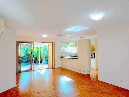 12218 Spano Street, Zillmere 4034, QLD Villa Photo