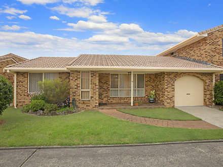 33/136 Cherry Street, Ballina 2478, NSW Villa Photo