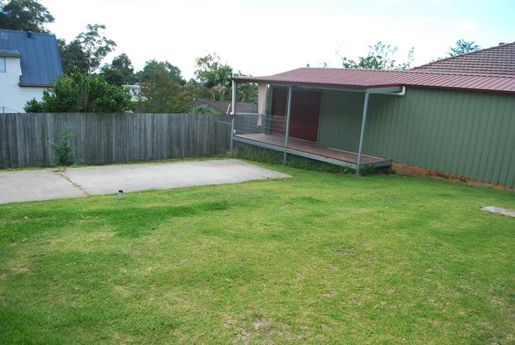 26 Crystal Crescent, Wyong 2259, NSW House Photo
