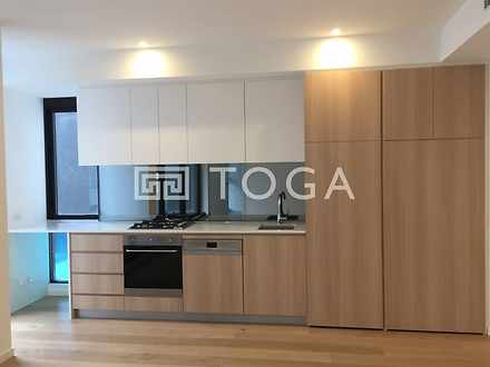 1-BEDROOM, 30 Anderson Street, Chatswood 2067, NSW Apartment Photo