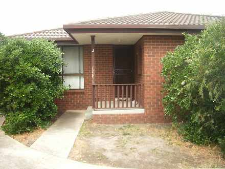 2/28 Geach Street, Broadmeadows 3047, VIC Unit Photo