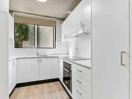 TWO/37 Forsyth Street, Kingsford 2032, NSW Apartment Photo