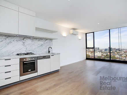 1703/33 Blackwood Street, North Melbourne 3051, VIC Apartment Photo