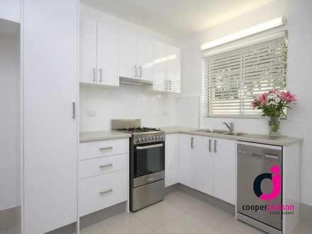 229 Moray Street, New Farm 4005, QLD Apartment Photo