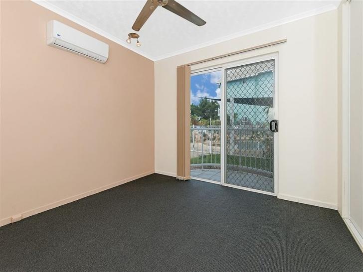 7/1 Hodel Street, Rosslea 4812, QLD Unit Photo