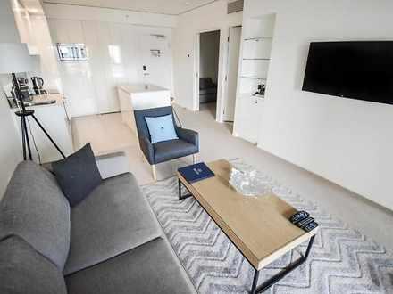 UNIT/1812510 Saint Pauls Terrace, Bowen Hills 4006, QLD Unit Photo