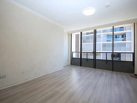 UNIT 76/1 Brown Street, Ashfield 2131, NSW Apartment Photo