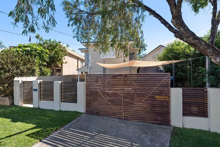 7 Connah Street, Tarragindi 4121, QLD House Photo